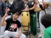 capoeira-brasiliana-torino-15