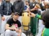capoeira-brasiliana-torino-16