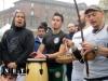 capoeira-brasiliana-torino-17