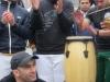 capoeira-brasiliana-torino-18