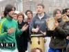 capoeira-brasiliana-torino-2