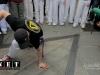 capoeira-brasiliana-torino-21