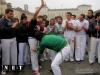 capoeira-brasiliana-torino-22