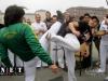 capoeira-brasiliana-torino-25