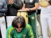capoeira-brasiliana-torino-27