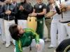 capoeira-brasiliana-torino-28