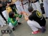 capoeira-brasiliana-torino-29
