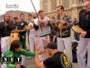 capoeira-brasiliana-torino-30