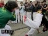 capoeira-brasiliana-torino-31
