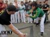 capoeira-brasiliana-torino-32