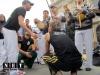 capoeira-brasiliana-torino-34
