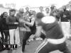 capoeira-brasiliana-torino-37