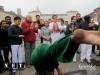 capoeira-brasiliana-torino-41