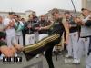 capoeira-brasiliana-torino-42