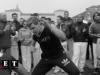 capoeira-brasiliana-torino-43