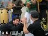 capoeira-brasiliana-torino-44