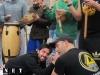 capoeira-brasiliana-torino-45