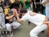 capoeira-brasiliana-torino-54