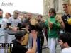 capoeira-brasiliana-torino-56