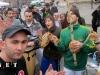 capoeira-brasiliana-torino-58