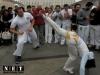 capoeira-brasiliana-torino-7