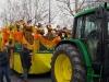 carnevale-torino-2008-26
