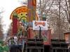 carnevale-torino-2008-34