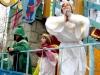 carnevale-torino-2008-35