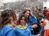 carnevale-torino-2008-41