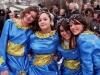 carnevale-torino-2008-42