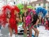Фотографии Карнавалы Турина