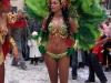 carnevale-torino-2008-53
