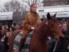 carnevale-torino-2008-65