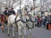 carnevale-torino-2008-7