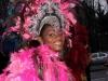 carnevale-torino-2008-71