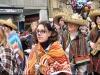 carnevale-rivoli-2010-1