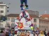 carnevale-rivoli-2010-13