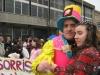 carnevale-rivoli-2010-22
