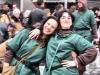 carnevale-rivoli-2010-24