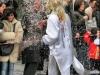 carnevale-rivoli-2010-25