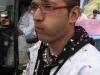 carnevale-rivoli-2010-27