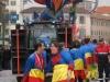carnevale-rivoli-2010-28