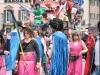 carnevale-rivoli-2010-30