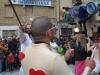 carnevale-rivoli-2010-31
