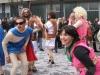 carnevale-rivoli-2010-33