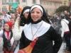 carnevale-rivoli-2010-34