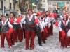 carnevale-rivoli-2010-35