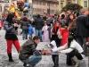carnevale-rivoli-2010-37