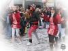 carnevale-rivoli-2010-38