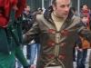 carnevale-rivoli-2010-40